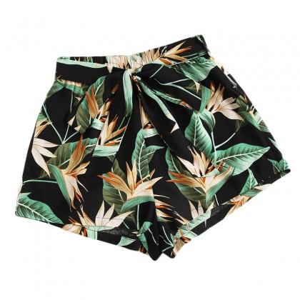 Подборка классных шорт из магазина SHEIN: от 623 рублей