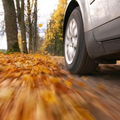 Осенние гаджеты для авто или как облегчить время в пробках