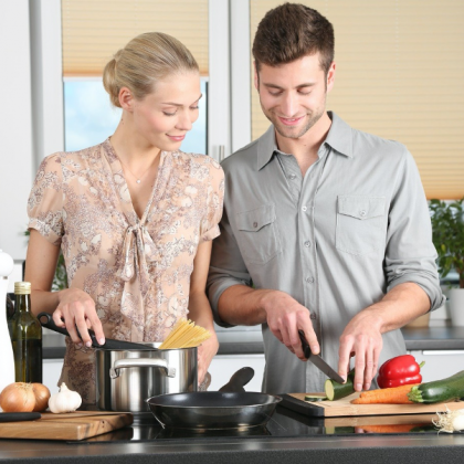 Товары для дома и кухни на Алиэкcпресс: новые технологии на страже вашего комфорта