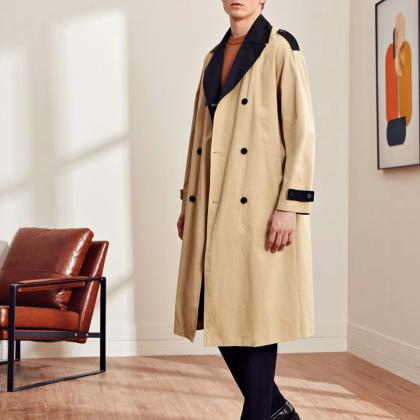 Осенний гардероб для мужчин: выбираем актуальные в этом сезоне вещи вместе со стилистом