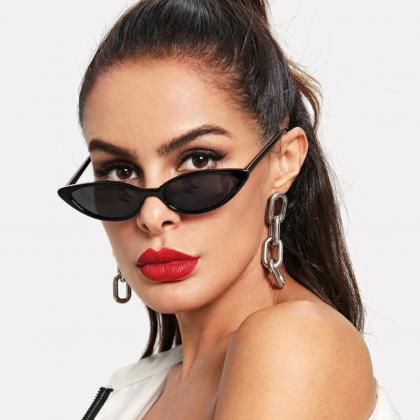 Солнцезащитные очки от 320 руб