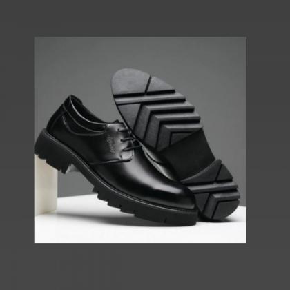 Туфли мужские Fashion в магазине AliExpress