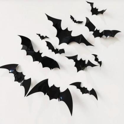 Украшаем дом к Хэллоуину: подборка вещей