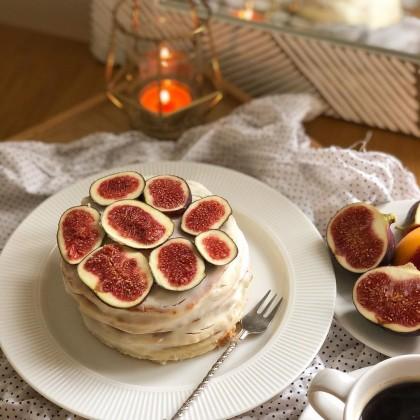 11 классных товаров для кухни: рекомендует фудблогер viktoriafilbert