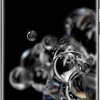 Samsung Galaxy S20 Ultra скидки
