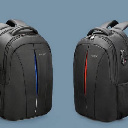 Повседневный рюкзак Tigernu