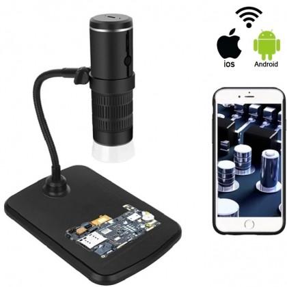 1000X цифровой микроскоп HD 1080P
