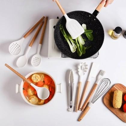 Подборка товаров для кухни с AliExpress