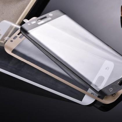 Защитные стекла с Алиэкспресс для самых популярных моделей смартфона: подборка
