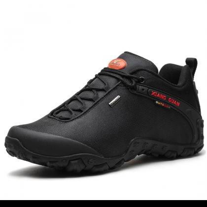 Уличные походные туфли XIANG GUAN