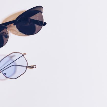 Очки с алиэкспресс: прикольные и недорогие модели