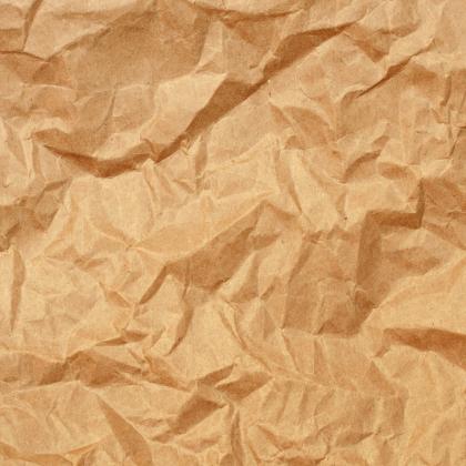 Крафтовая упаковка с Алиэкспресс: что покупать?