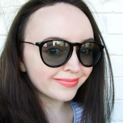 Фотохромные очки COSYSUN с поляризацией