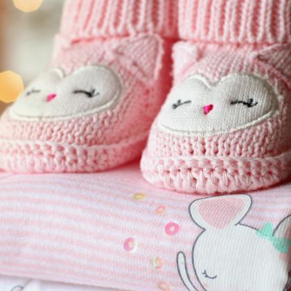 Детская одежда на Алиэкспресс: советую лучшее
