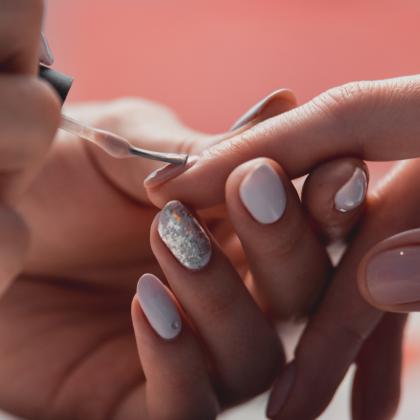 Выбираем наклейки для ногтей на Алиэкспресс