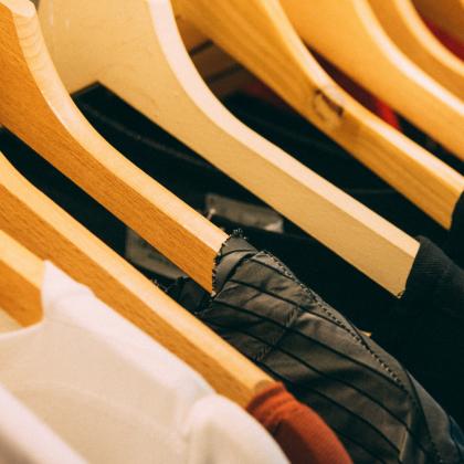 Подборка лучших мужских футболок с Алиэкспресс