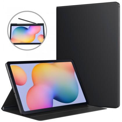 Классный чехол для Galaxy Tab S6 Lite
