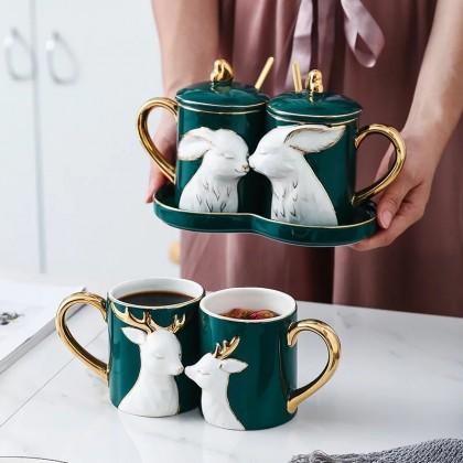 Парные наборы. От чая до ПИВА!