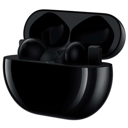 True Wireless Huawei Freebuds Pro  отличный выбор среди беспроводных внутриканальных наушников