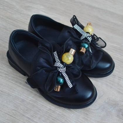 Туфельки ISSIENA