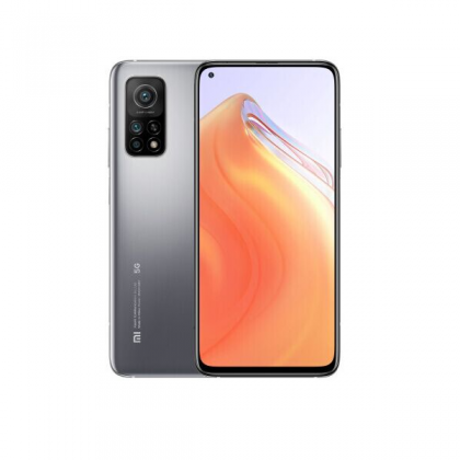 Xiaomi Mi 10t Pro - лучший смартфон от Xiaomi 2020 года