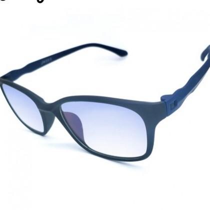 Flexible Reading Glasses Men Anti-blue Light Glasses High Quality Tr90 Presbyopia.