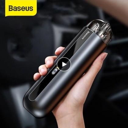 Car Vacuum Cleaner Wireless 5000Pa Handheld Mini Vacuum Cleaner For Car.