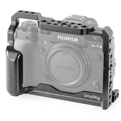 Клетка SmallRig 2228 для фотокамеры Fujifilm X-T3