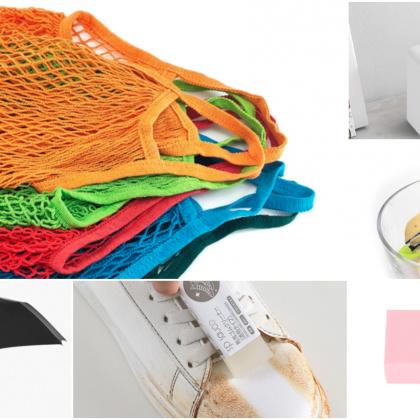 5 недорогих товаров для дома с АлиЭкспресс, которые должны быть у каждого!
