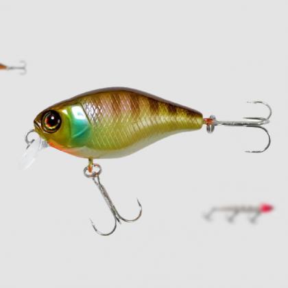Проверенные на рыбалке приманки и снасти!