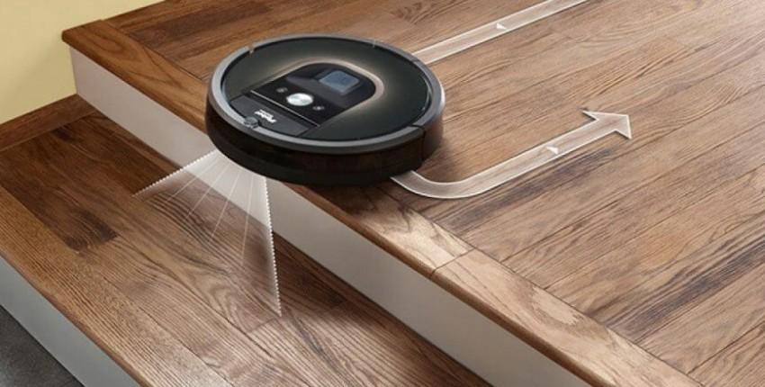 3 отличных робота-пылесоса с AliExpress - отзыв покупателя