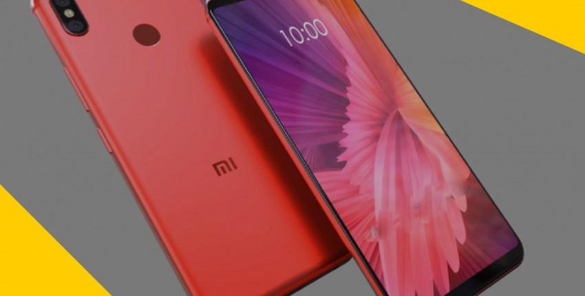 Презентация Xiaomi Mi A2 - покупай, пока горячо - отзыв покупателя