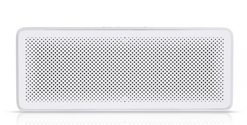 Портативная колонка Xiaomi Mi Bluetooth Speaker 2 - отзыв покупателя