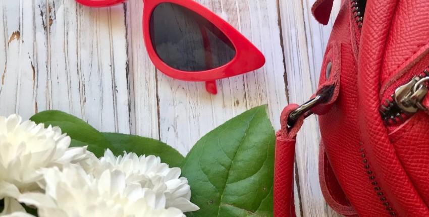 Стильные очки! must-have этого лета!