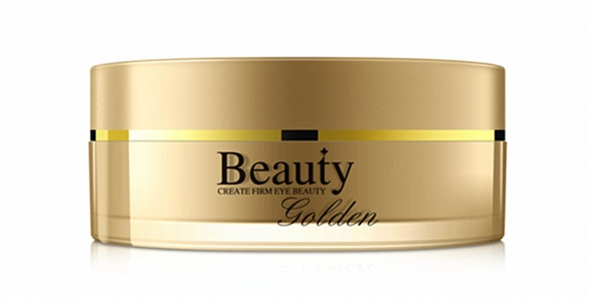 Маски Beauty Gold Premium.