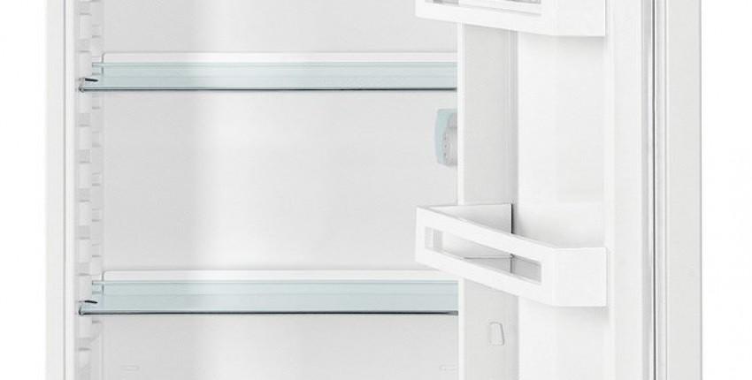 Холодильник Liebherr CTP 2521 - отзыв покупателя