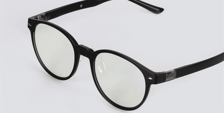 Оригинальные очки Xiaomi Mijia ROIDMI W1 - отзыв покупателя