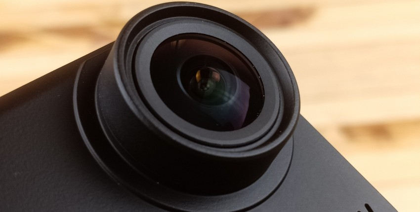 Обзор экшн-камеры SJCam SJ8 Pro: что может предложить флагман самой продвинутой серии? - отзыв покупателя