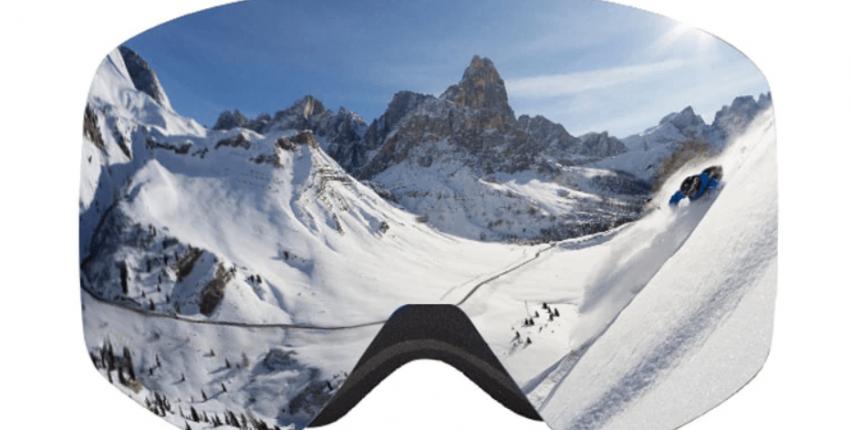 3 отличные покупки для сноубордистов дешевле 2000 рублей - отзыв покупателя