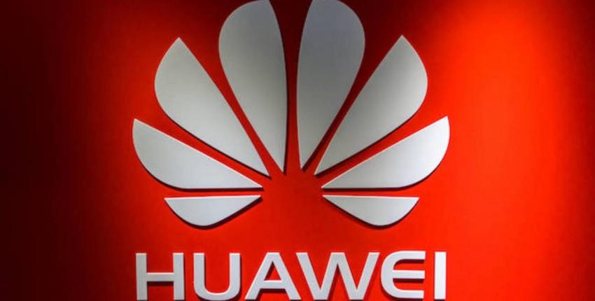 Huawei Honor FlyPods БЕСПРОВОДНЫЕ НАУШНИКИ! - отзыв покупателя