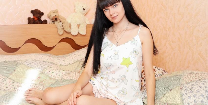 Милая пижама hzoioys - отзыв покупателя
