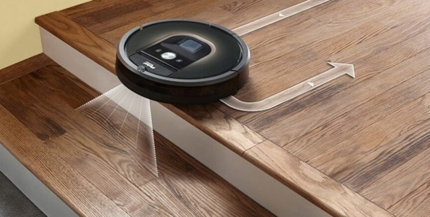 3 Excellent Robot Vacuum Cleaners from AliExpress - User's review