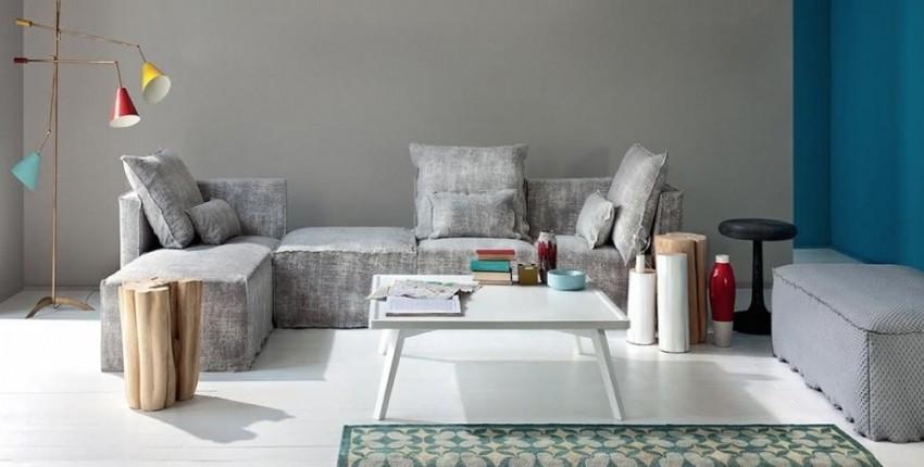 Top-5 de los productos más frescos y más baratos para el hogar con AliExpress - opinión del cliente