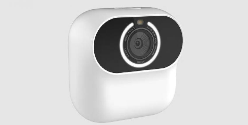 Камера Xiaomi со встроенным интуитивным управлением - отзыв покупателя
