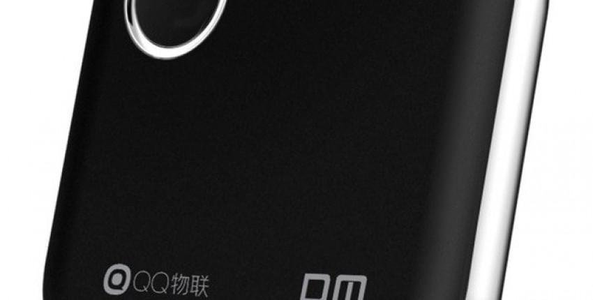 Беспроводная флешка - Максимум компактности и стиля! DM WFD025