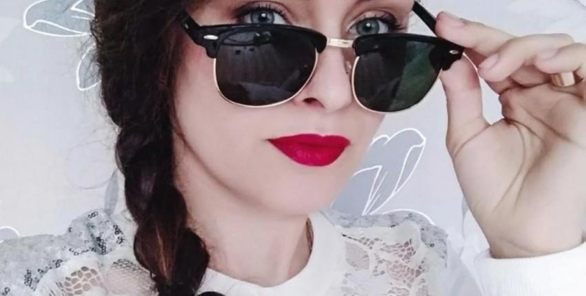 Солнцезащитные очки из магазина Evrfelan Official Store - отзыв покупателя