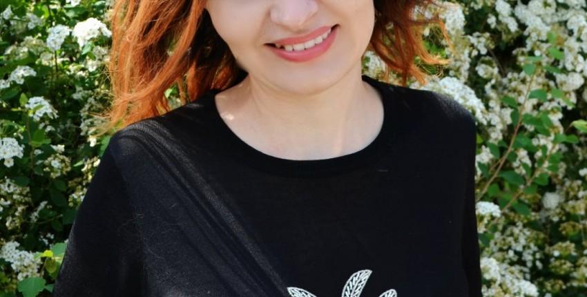 Ананасовое настроение с магазина Rejina_Pyo Official Store - отзыв покупателя