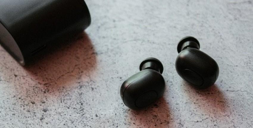 НАУШНИКИ Bluetooth - отзыв покупателя