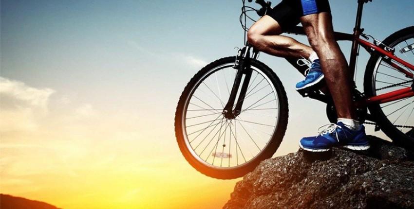 Горный велосипед MAKE 26  27,5  29 24-скоростные дисковые тормоза алюминиевая рама - отзыв покупателя