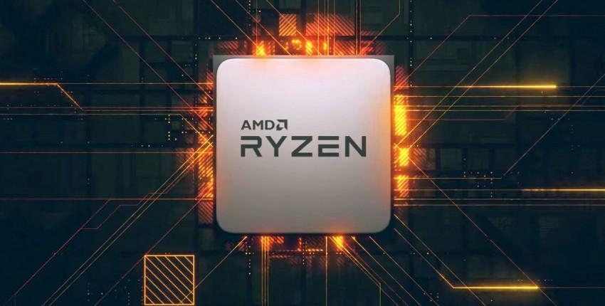 Выбор лучшего процесора для ПК - отзыв покупателя